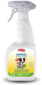 ANIMAL SPRAY 750 ml