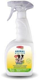 ANIMAL SPRAY 750 ml