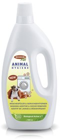 ANIMAL DO PRANIA 1 litr