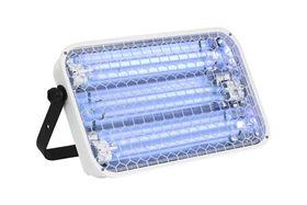 Lampa UV-C 108 W