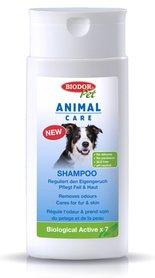 ANIMAL CARE SZAMPON 200 ml