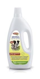 ANIMAL KONCENTRAT 1 litr