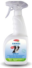 ANIMAL CARE SPRAY 750 ml