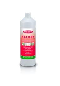 KALKEX KONCENTRAT 1 litr