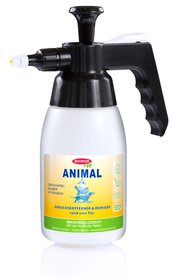 BUTELKA ANIMAL SPRAY 1L