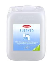 EUFAKTO KONCENTRAT 10 litrów