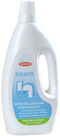 EUFAKTO KONCENTRAT 1 litr