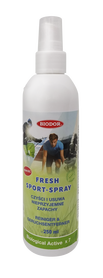 SPORT FRESH SPRAY 250 ml