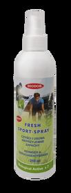 SPORT FRESH SPRAY 250 ml