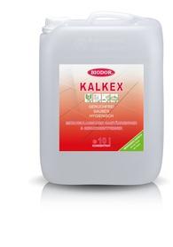 KALKEX KONCENTRAT 10 litrów