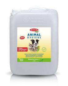 ANIMAL KONCENTRAT 10 litrów