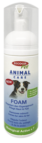 ANIMAL CARE PIANKA 150 ml