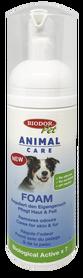 ANIMAL CARE PIANKA 150 ml