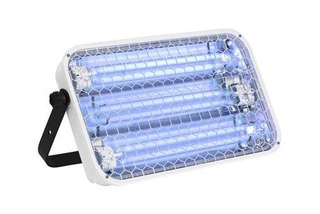 Lampa UV-C 72 W (1)