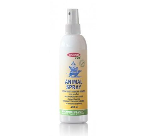 ANIMAL SPRAY 250 ml (1)